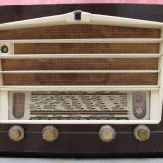 Radiola RA 553 A