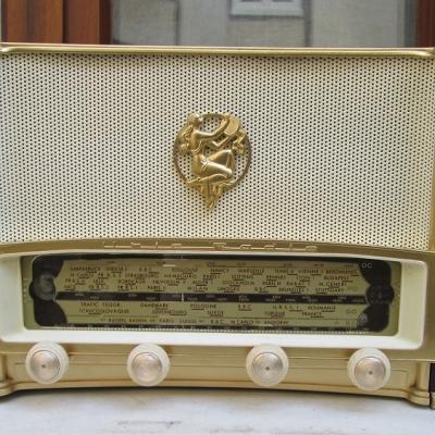 Unic Radio ile de france