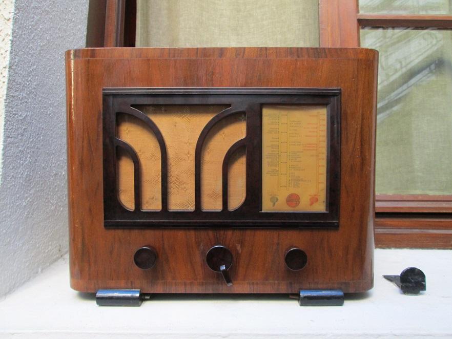 Philips 510LU
